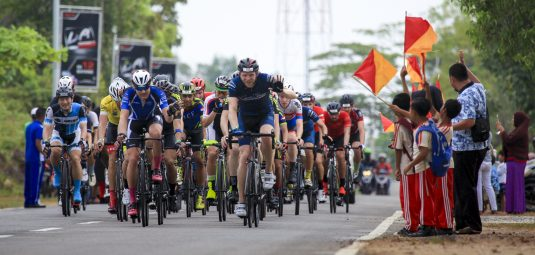 M Group Male Cycling (2)