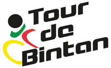 Tour-de-Bintan-Logo-s