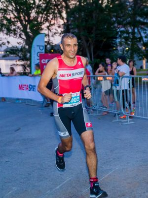 MetaSprint Duathlon 2018 - 140_cropped