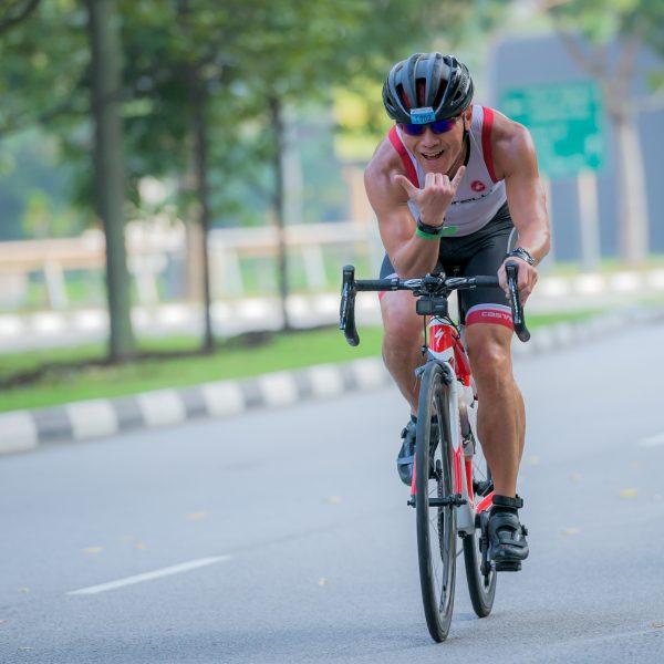 bike_asian_male_rock-on-landscape-518