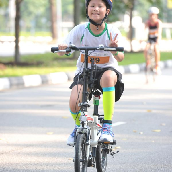 mss-duathlon-bike-17