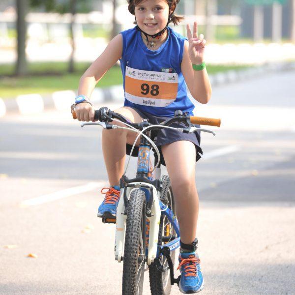 mss-duathlon-bike-20
