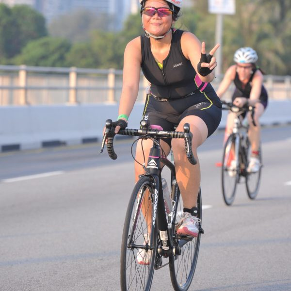 mss-duathlon-bike-8