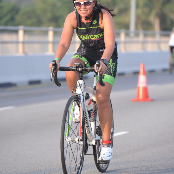 mss-duathlon-bike-9