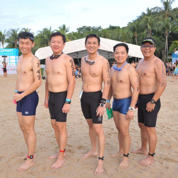 male-happy-finishers1