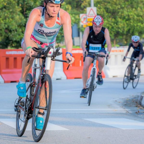 metasprint-duathlon-2016-700