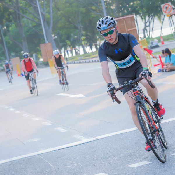 race-course_bike_fast-and-flat-545