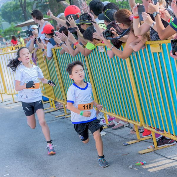 run_kids_mixed_8-9-1032