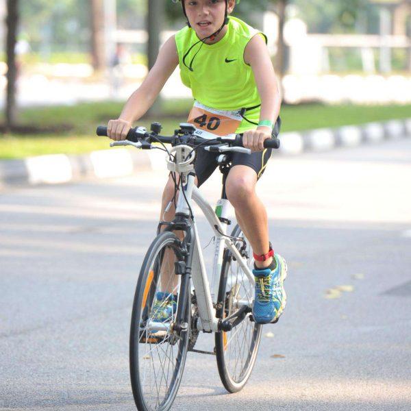 western-boy-bike1
