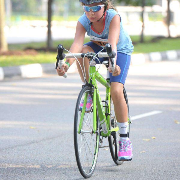 western-girl-bike1